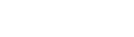 BC Rec Sites and Trails White-2.png