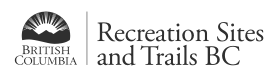 BC Rec Sites and Trails black.png