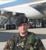 sergeant-nathan-heltzel