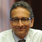 ANIL K. LALWANI, M.D.  –  HEAD, COUNCIL OF SCIENTIFIC TRUSTEES   Professor & Vice Chair for Research, Division of Otology, Neurology & Skull Base Surgery, Columbia University College of Physicians & Surgeons Director, Columbia Cochlear Implant Program