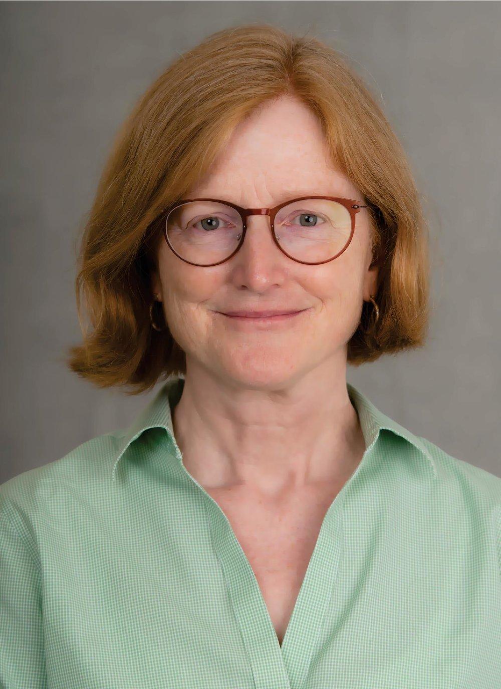 Ruth-Anne-Eatock.jpeg