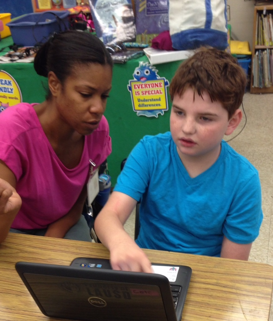 Simple Hearing Test May Predict Autism >> Blog Hearing Health Foundation