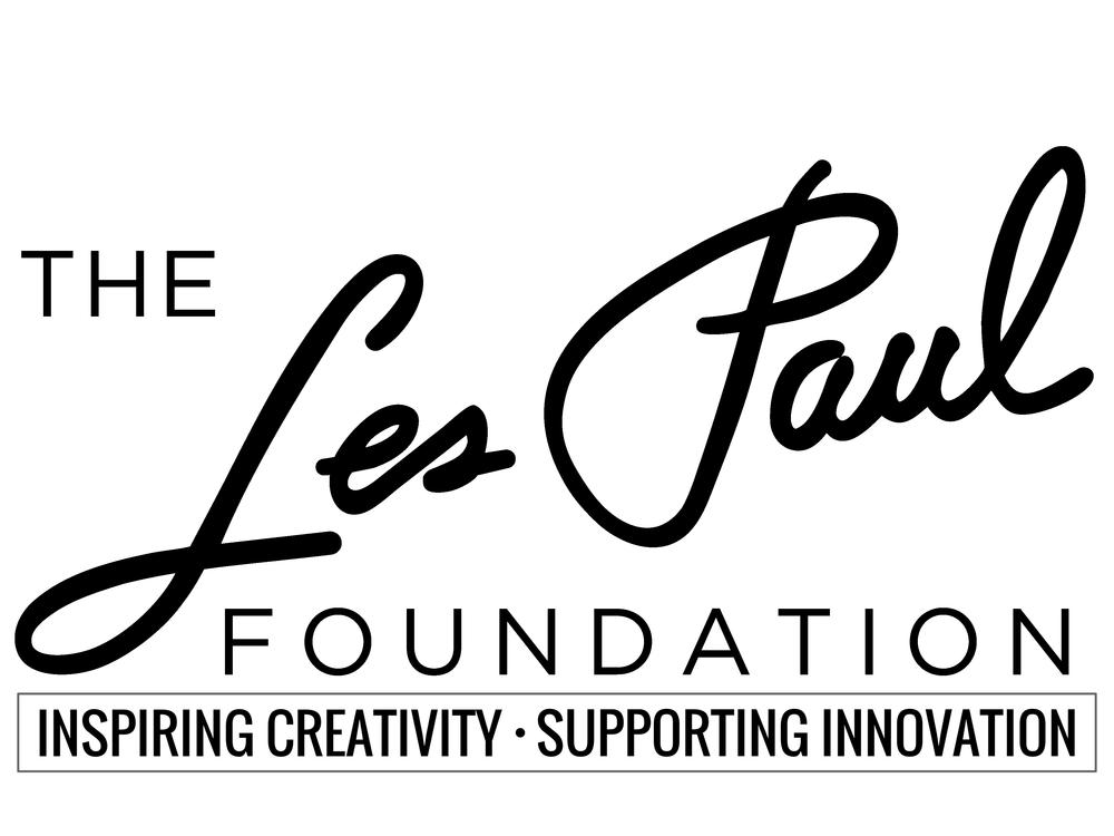 les-paul-foundation.png