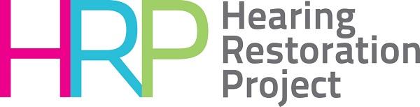 HRP_logo smaller.jpg