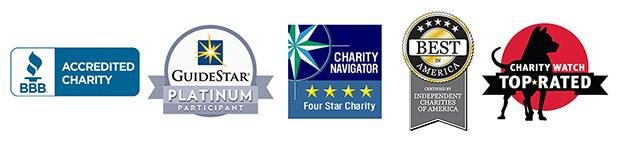 charity-logos.png