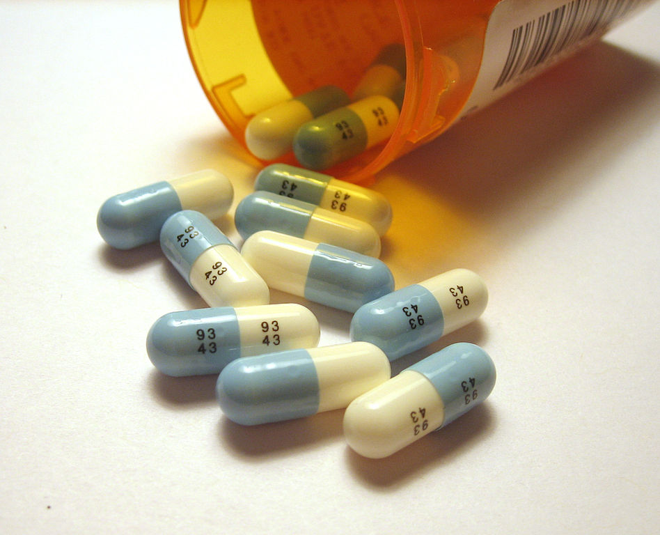 Antidepressants Tinnitus.jpg