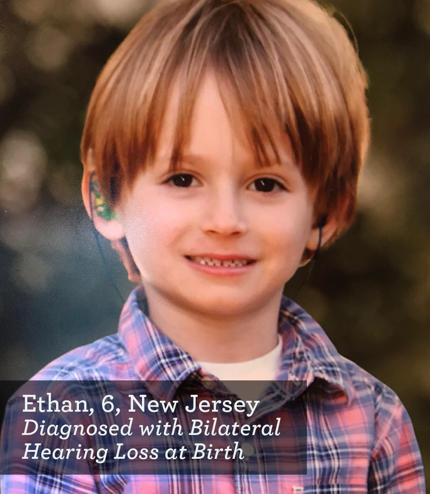 Ethan e-appeal v2.jpg