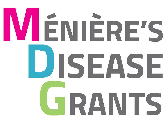 mdg-logo.png