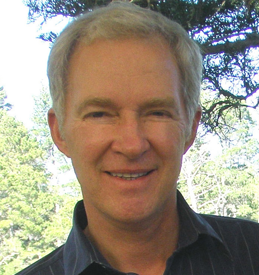 COL. JOHN T. DILLARD, U.S. ARMY (RET.)   - CHAIR-ELECT   Senior Lecturer, U.S. Naval Postgraduate School