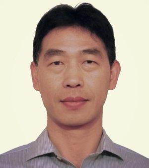 Xiaodong Tan.jpeg