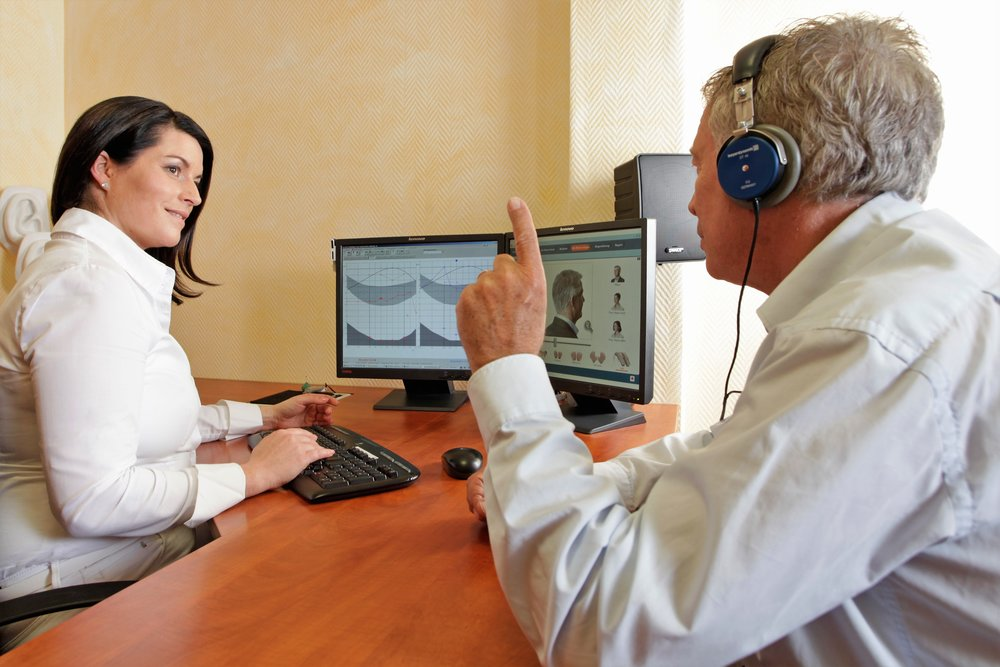 Audiologist Hearing Test.jpg