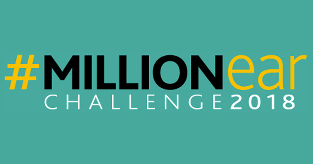 Cochlear Million Ear Logo.jpg