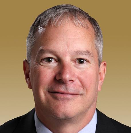 DAVID S. HAYNES, M.D., FACS –MEDICAL DIRECTOR   Professor of Otolaryngology, Neurosurgery and Hearing & Speech Sciences, Vanderbilt University Otology Group