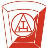 Mason new logo_2016.png