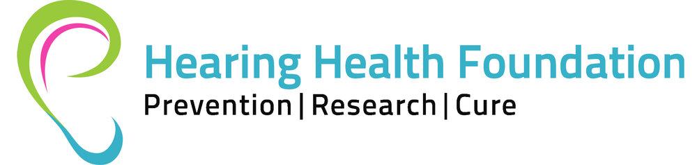 hhf-logo-2018.jpg