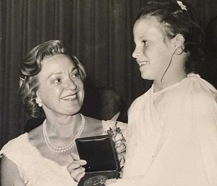 Collette Ramsey Baker Founders Day.jpg