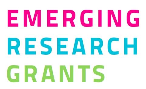 ERG Logo.jpg