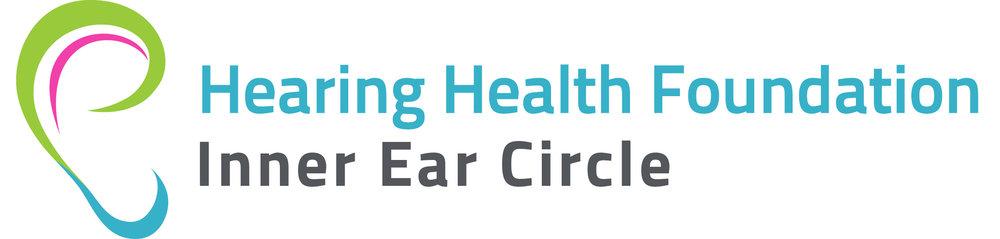 Inner Ear Circle Logo.jpg