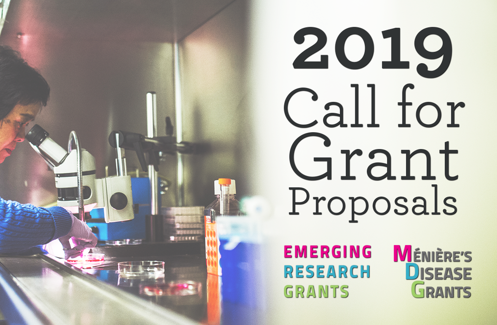Call for 2019 Grants.png
