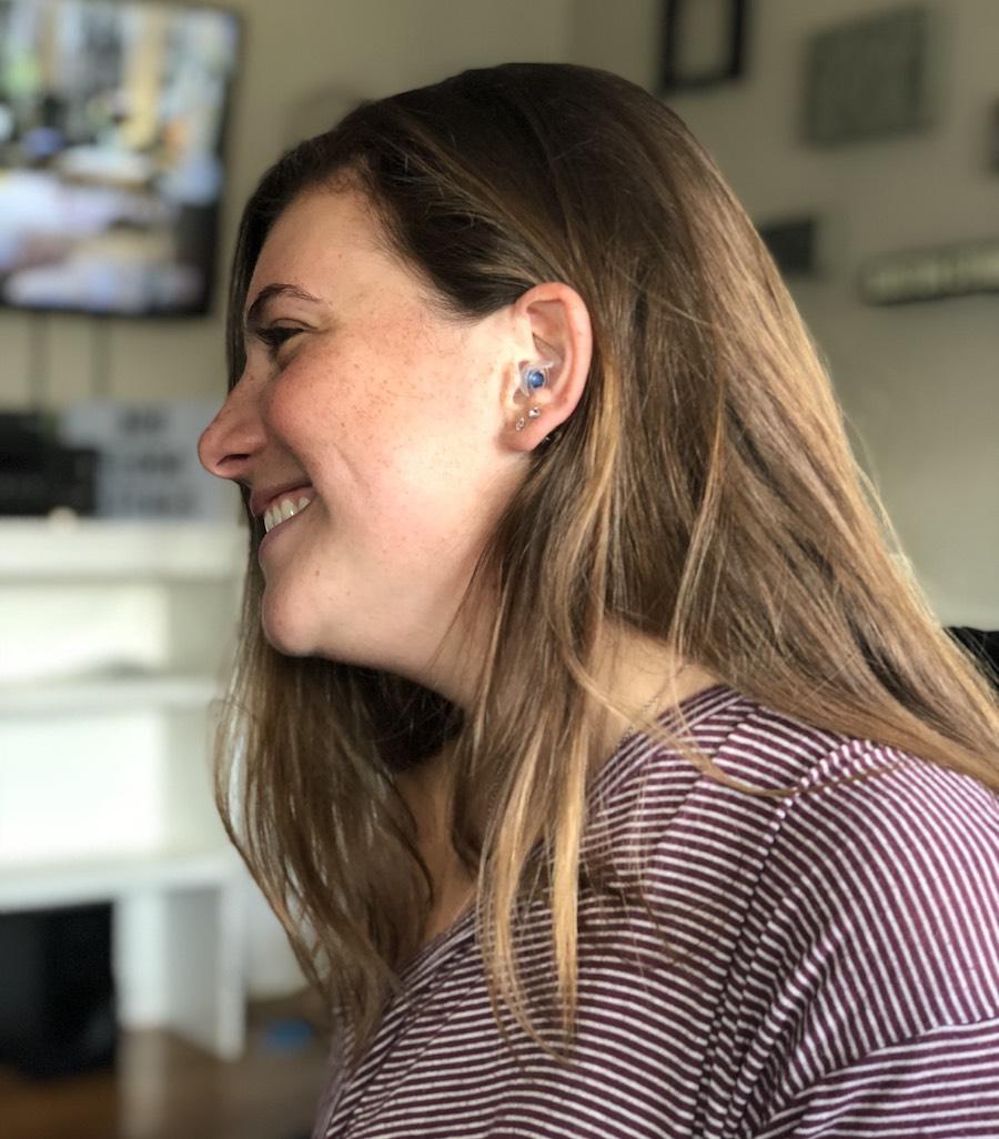 kayleen-earplugs.jpg