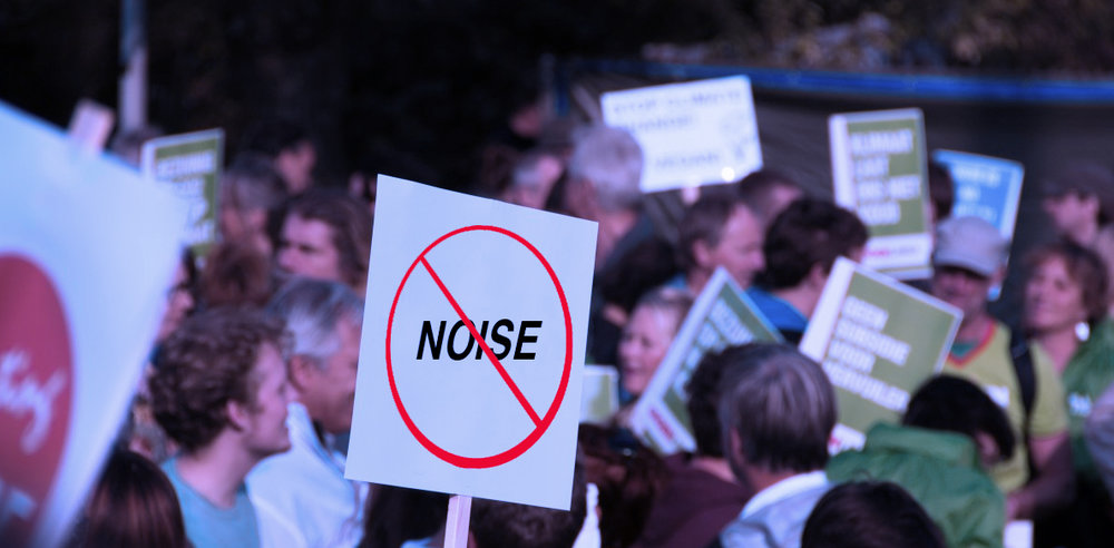 noise-action.jpg