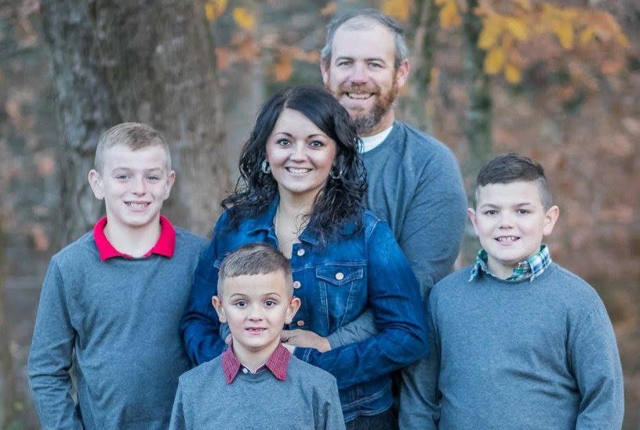 Brandy Family.jpg