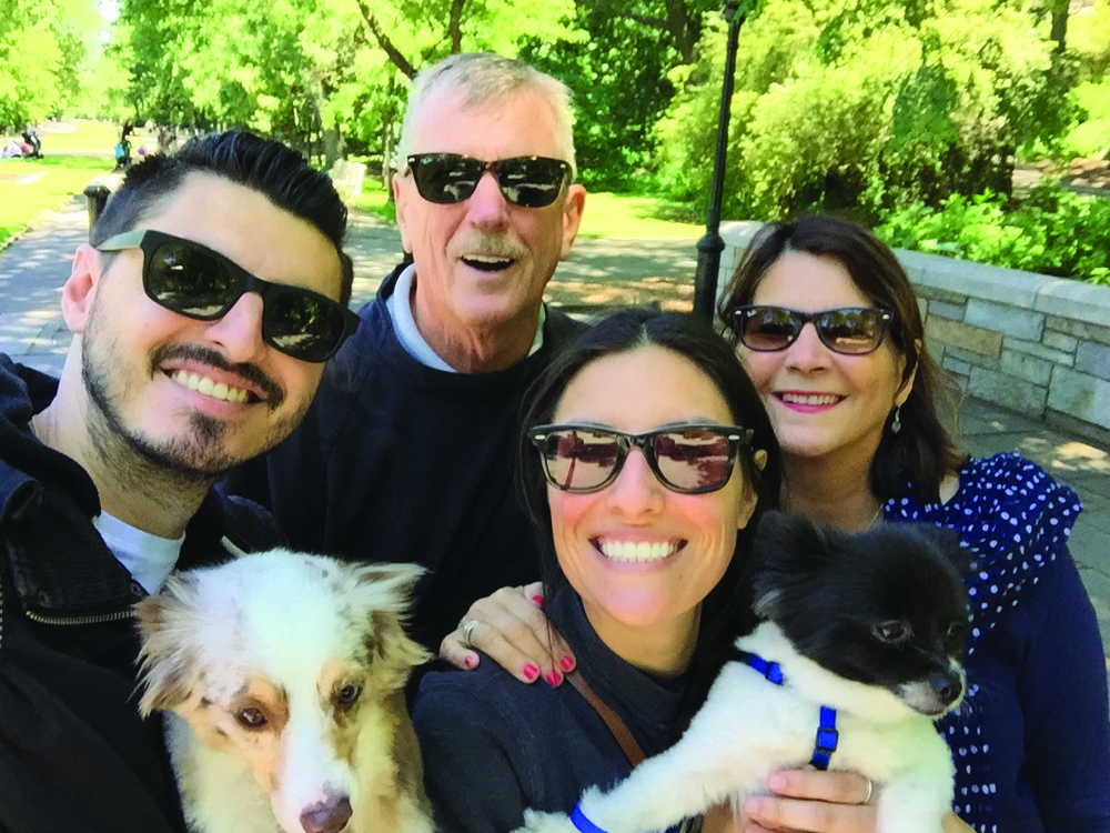 Boccard family IMG_4722.JPG