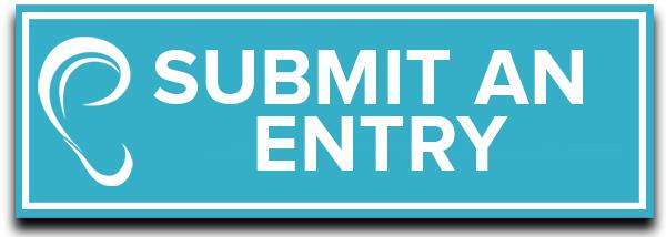 submit-hh.jpg