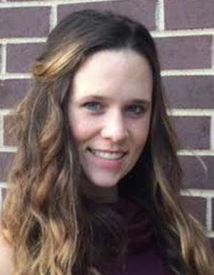 Sarah Bricker.png
