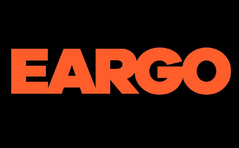 eargo-logo.png