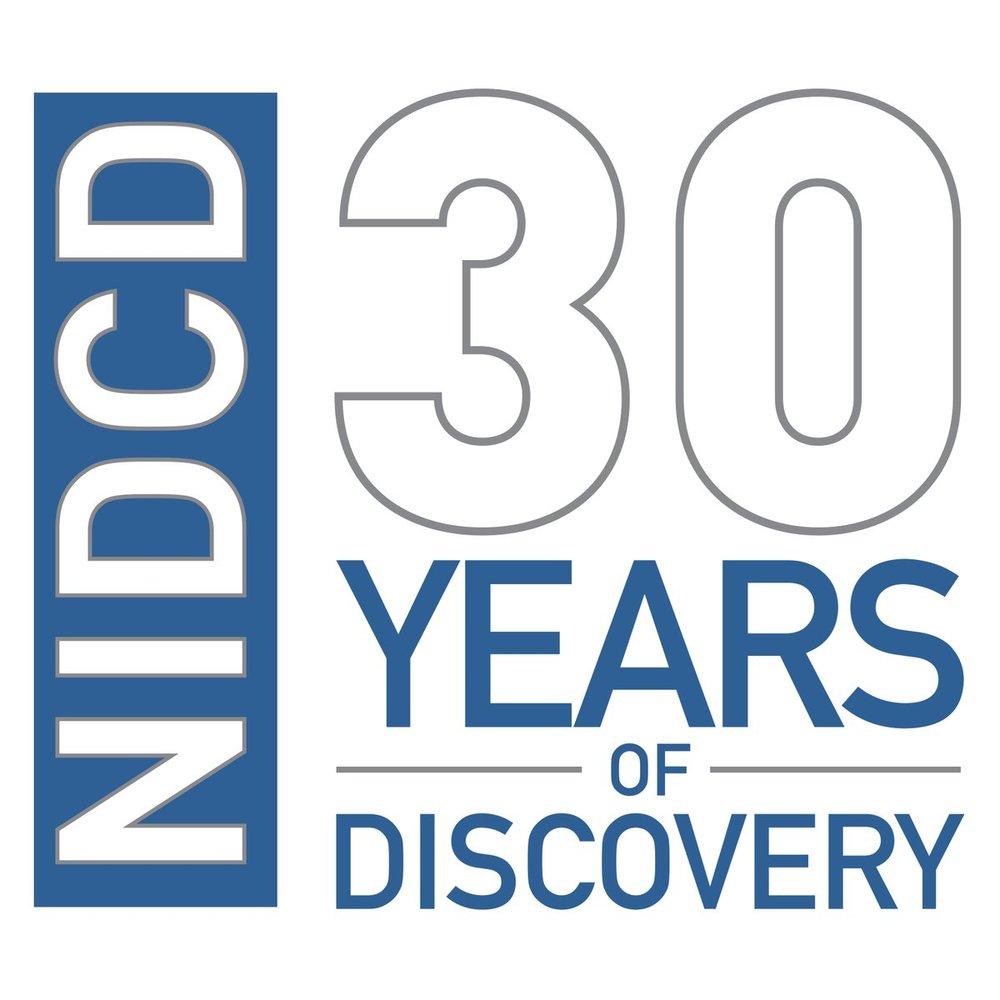 NIDCD 30 years.jpg