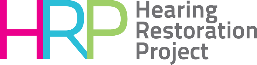 HRP_logo for web.png