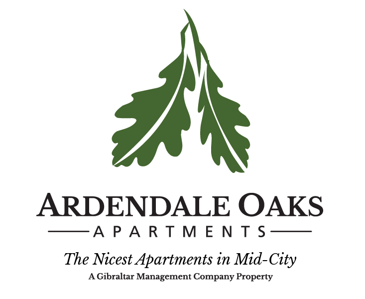 Ardendale Oaks Apartments
