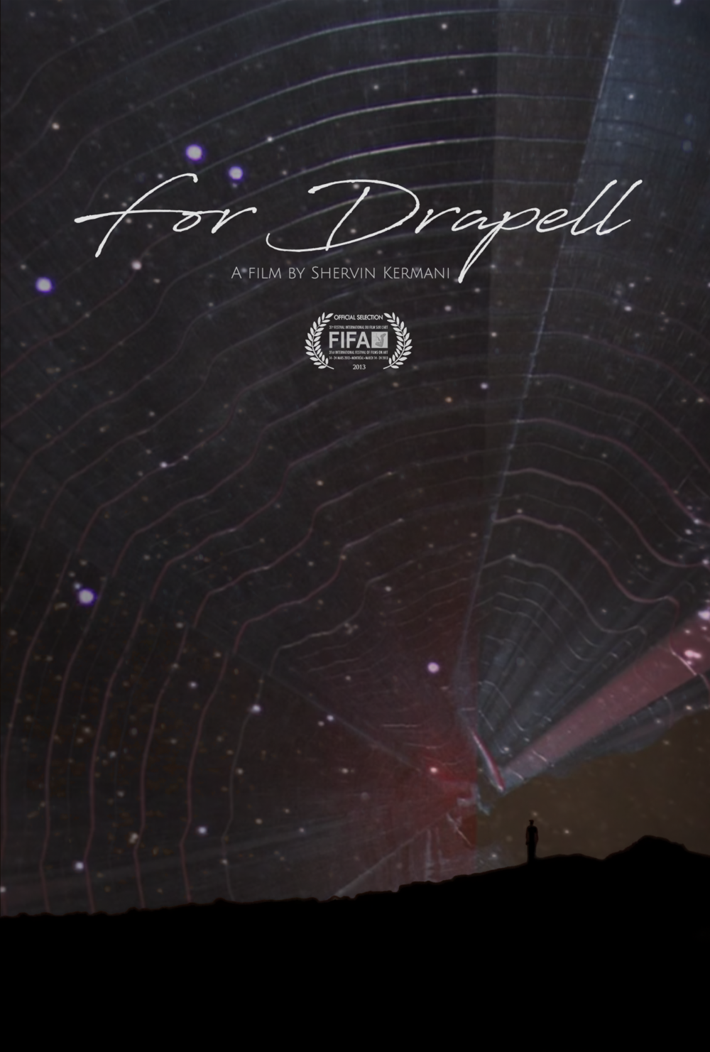 for drapell poster.png