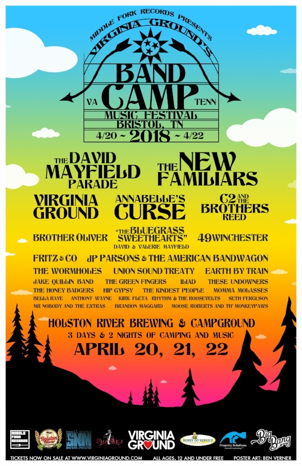 Bandcamp Flyer.JPG