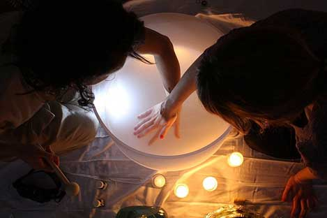 20-inch-crystal-meditation-bowl.jpg