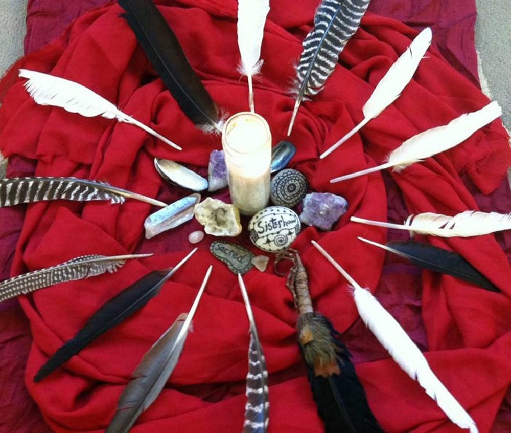 feather-altar.jpg