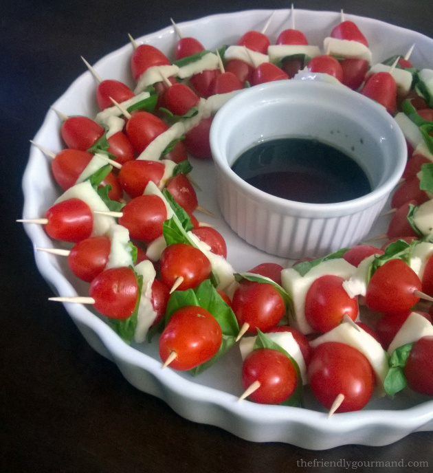 Canapes, Entrees and Appetisers feature image.jpg