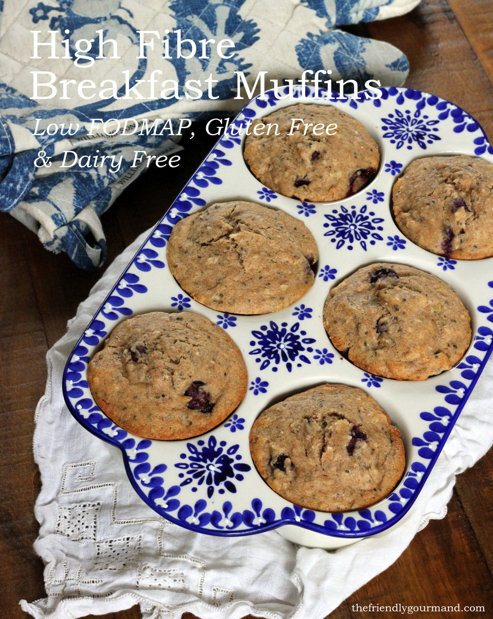 high-fibre-fiber-breakfast-muffins-low-fodmap-friendly-gluten-free-dairy-free