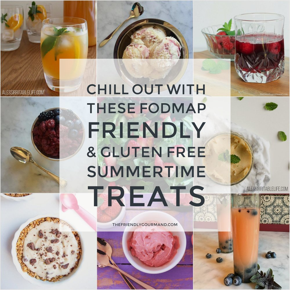 chill-out-with-these-low-fodmap-friendly-gluten-free-summer-treats_the-friendly-gourmand