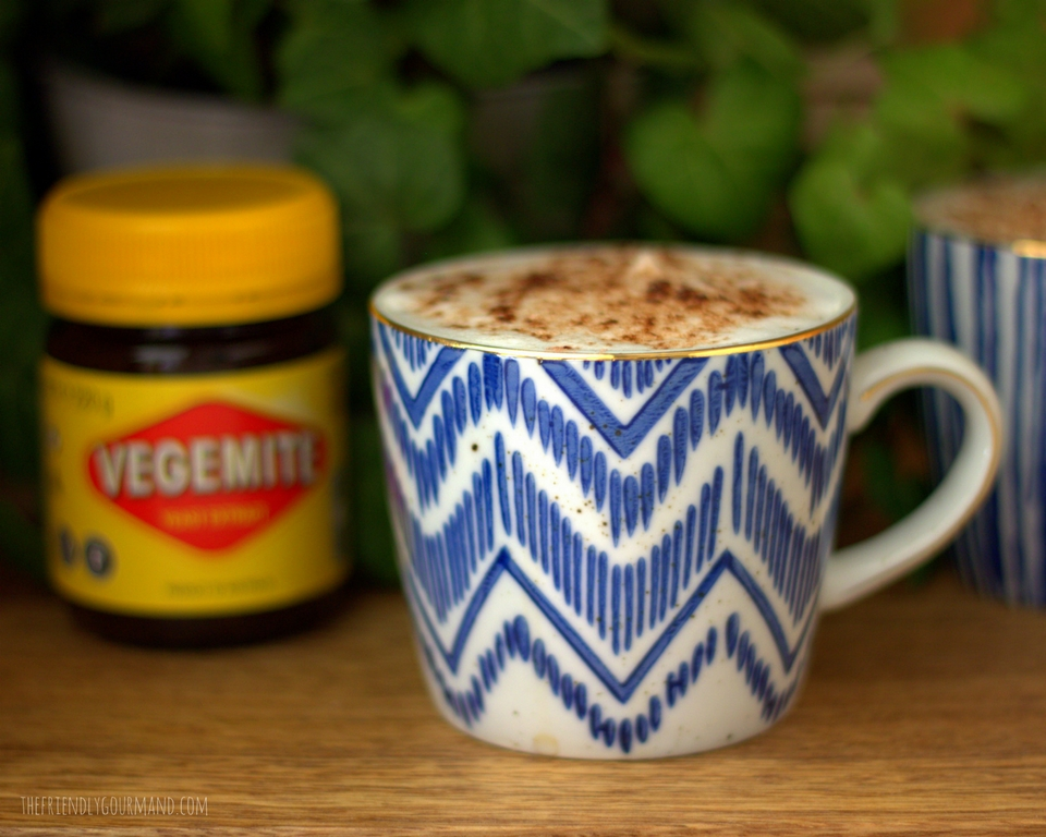 vegemite-latte_the-friendly-gourmand-1.jpg
