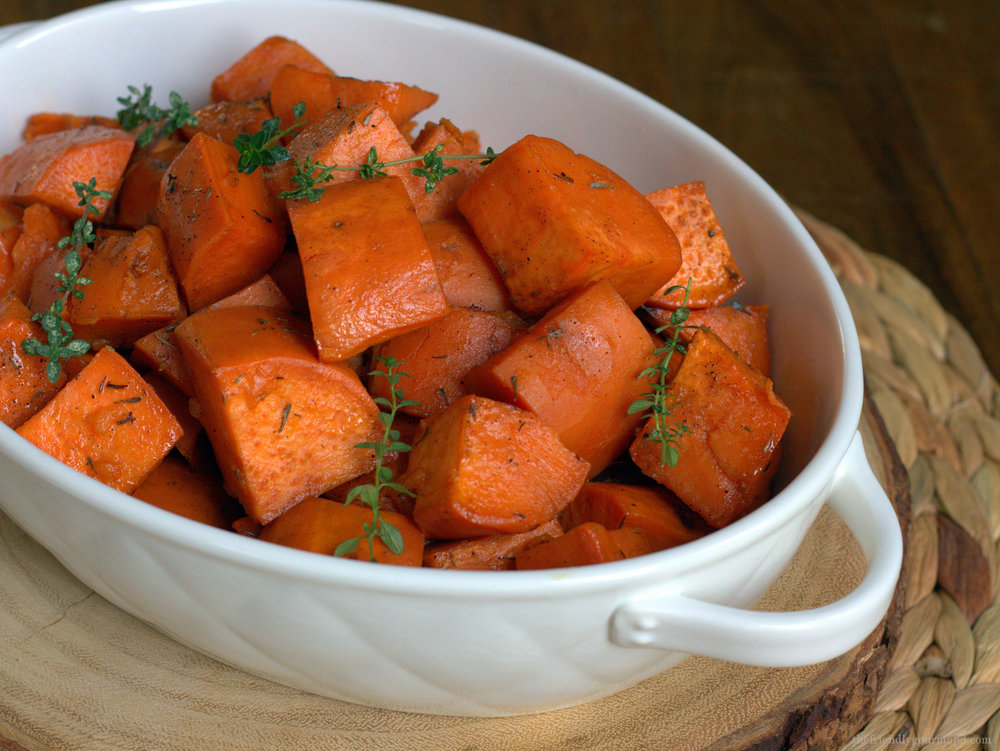 maple-glazed-sweet-potatoes_the-friendly-gourmand_low-fodmap-gluten-free-vegan_6.jpg