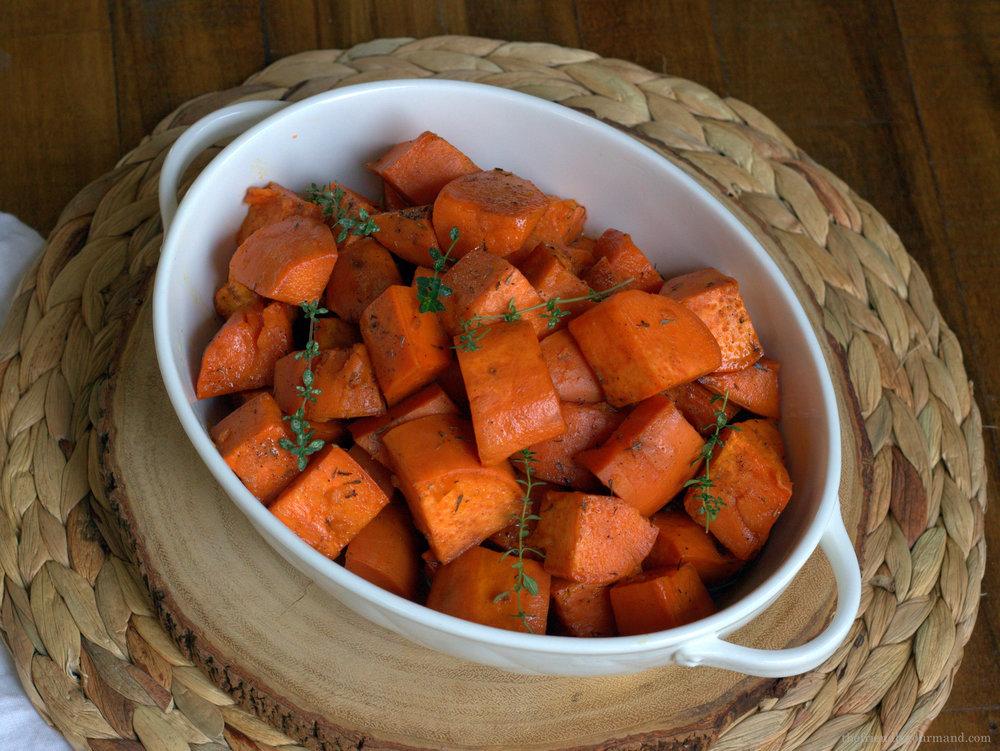 maple-glazed-sweet-potatoes_the-friendly-gourmand_low-fodmap-gluten-free-vegan_5.jpg