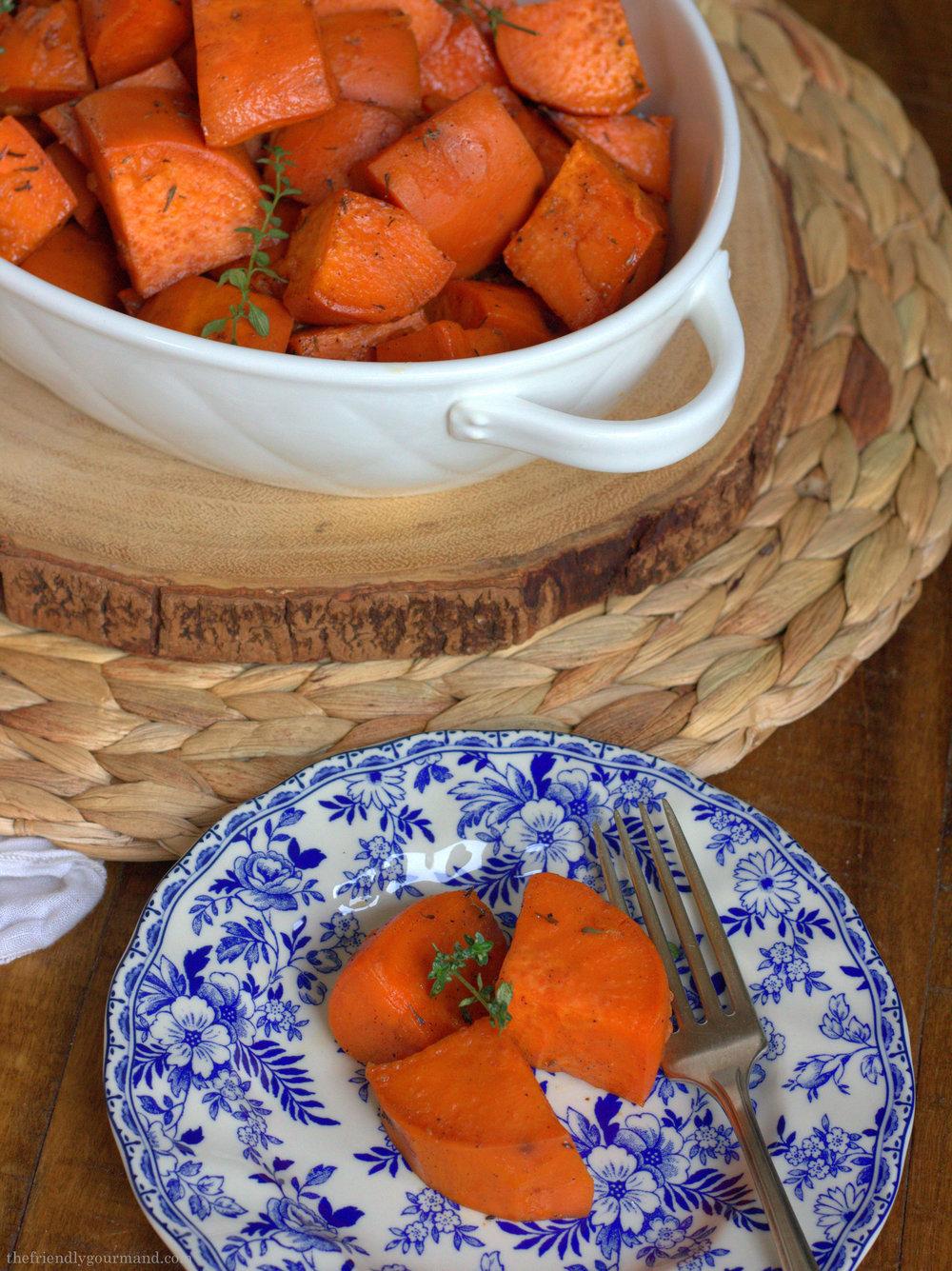 maple-glazed-sweet-potatoes_the-friendly-gourmand_low-fodmap-gluten-free-vegan_8.jpg