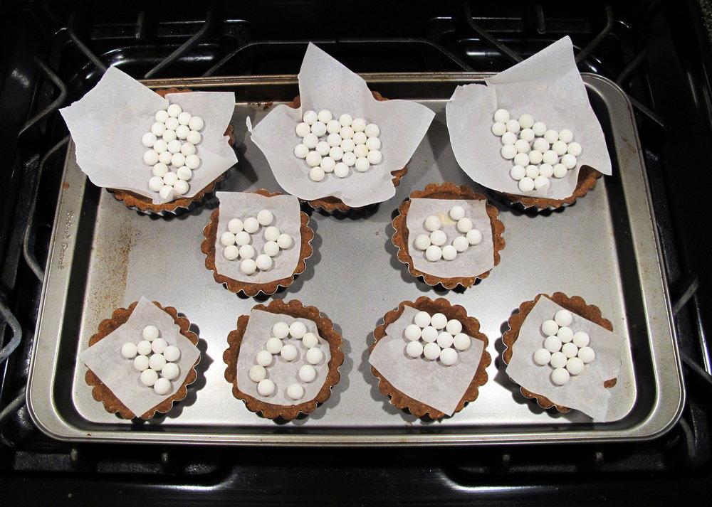 the-friendly-gourmand-pumpkin-pie-gingerbread-crust-low-fodmap-gluten-free-dairy-free-blind-baking