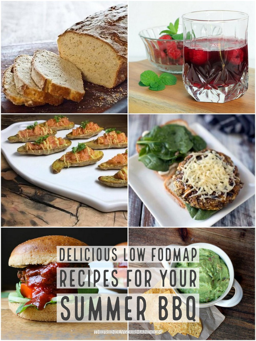 low-fodmap-gluten-free-bbq-barbeque-recipes-round-up_the-friendly-gourmand_TITLE.jpg