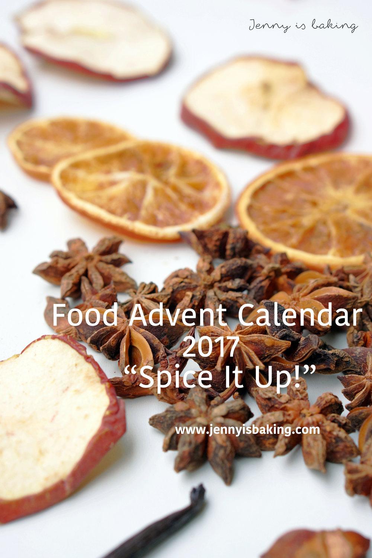 Advent_Calendar_Spice_It-Up_vertical.jpg