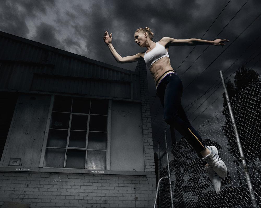 PE-NATION_Amanda-Mcguigan-ErikSawaya-3.jpg
