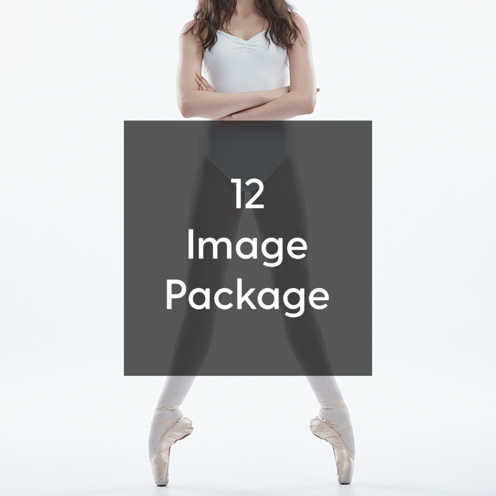 12 Image Package.png