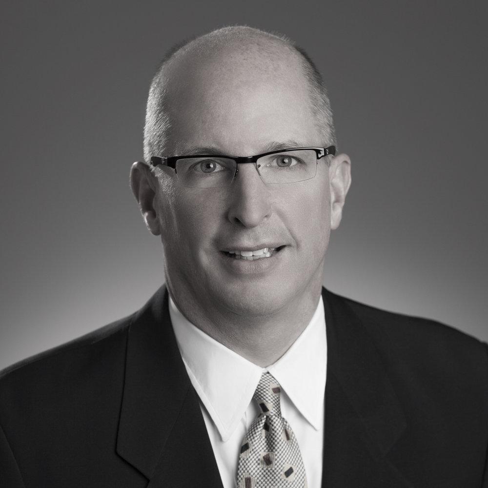John Bartolomei